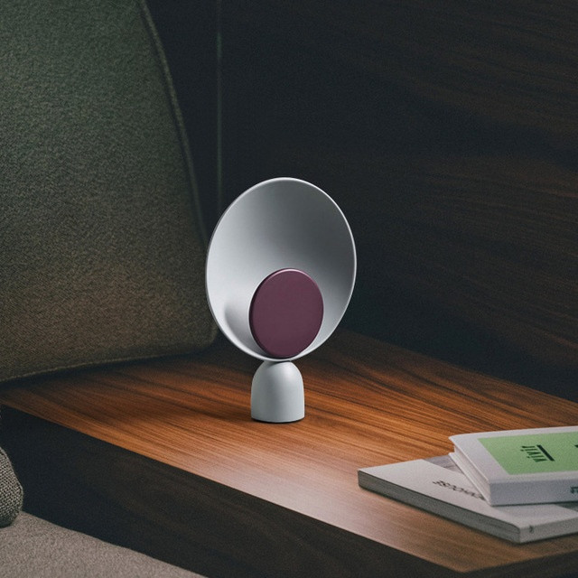 Osruo Table Lamp 3 - Sneapy