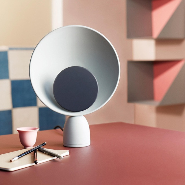 Osruo Table Lamp 4 - Sneapy