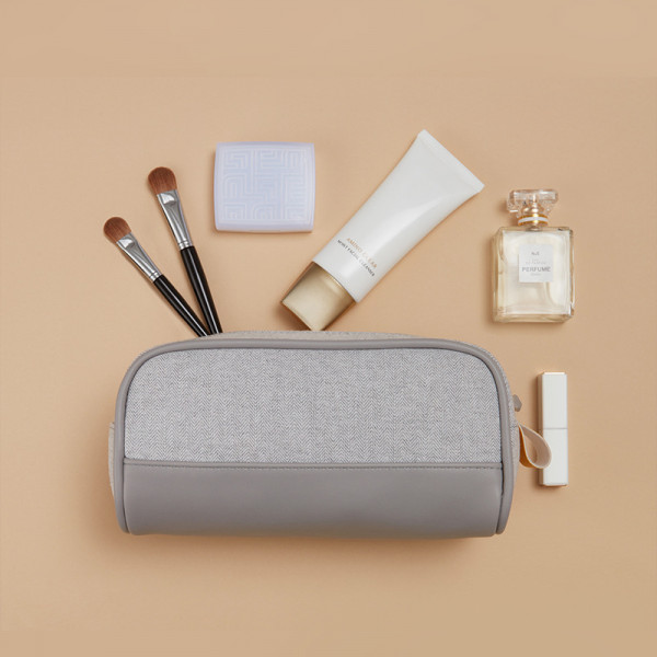 Ode Cosmetic Storage Bag 1 - Sneapy