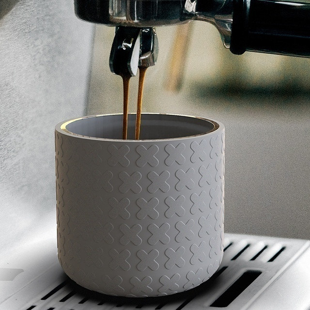 Swig Reusable Coffee Cup 1 - Sneapy
