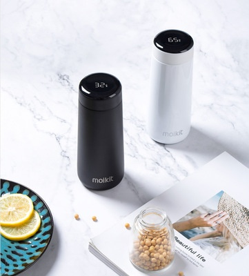 Smart Insulation Cup 1 - Sneapy