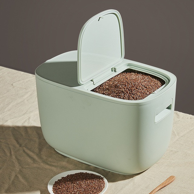 Befra Rice Container 1 - Sneapy
