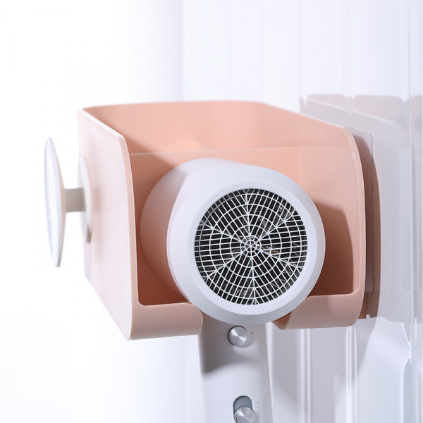 Nil Hair Dryer Holder 5 - Sneapy
