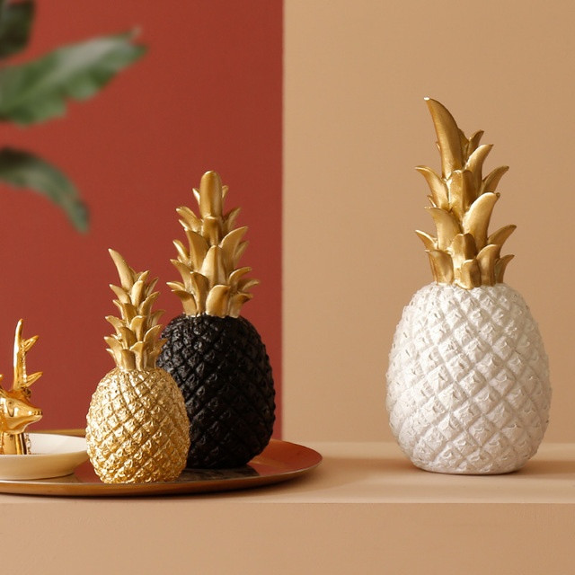 Ananas 1 - Sneapy