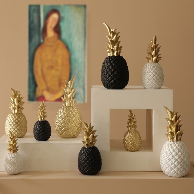 Ananas 3 - Sneapy