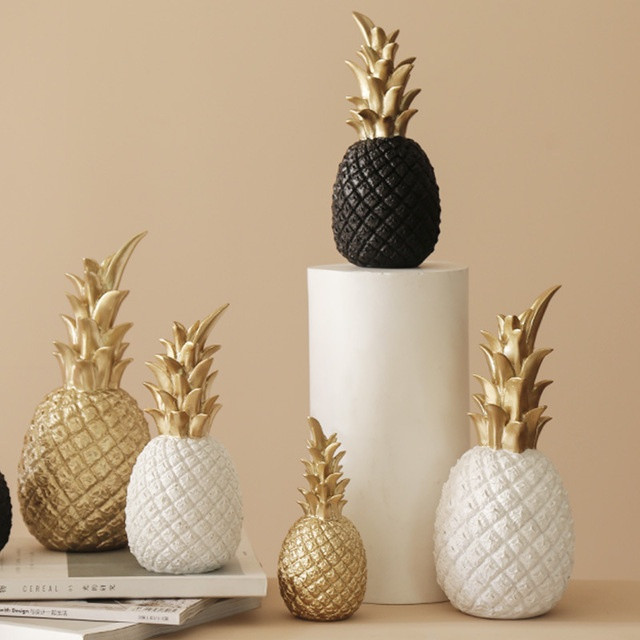 Ananas 4 - Sneapy