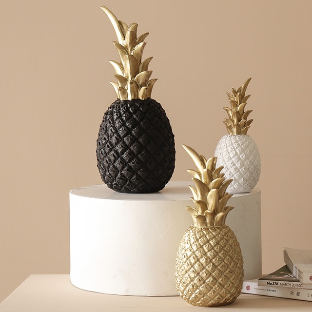Ananas 2 - Sneapy
