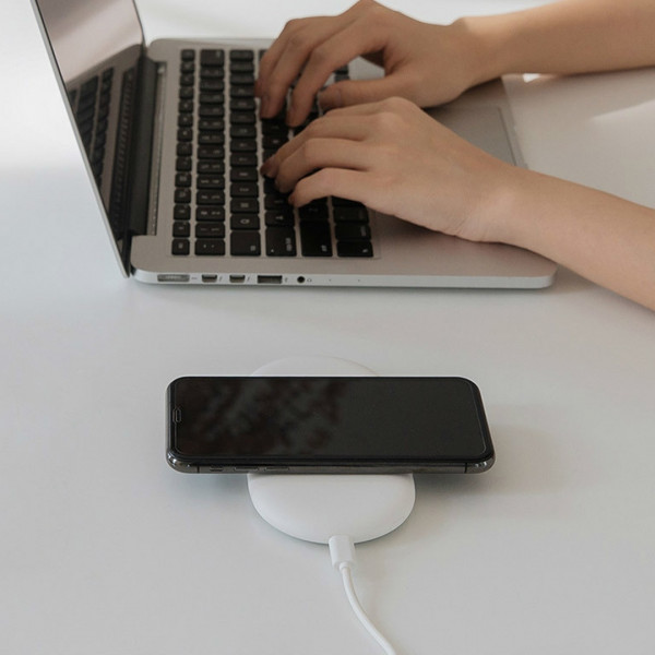 Wireless Powerbank 1 - Sneapy
