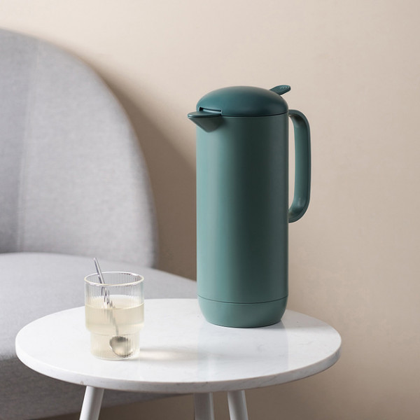 Vaco Thermos 1 - Sneapy