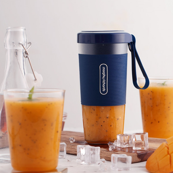 Portable Juicer 1 - Sneapy