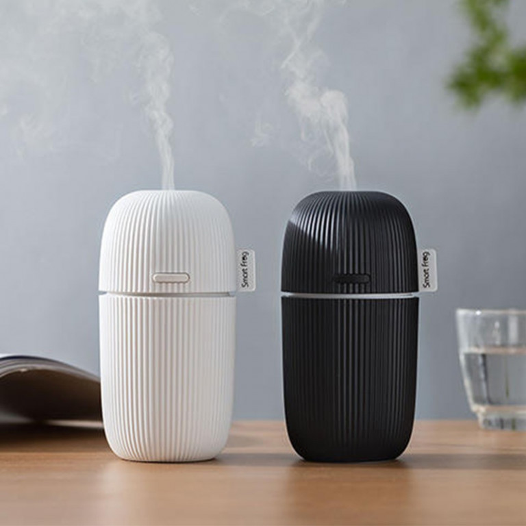 Portable Humidifier 4 - Sneapy