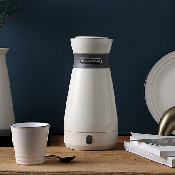 Portable Kettle 1 - Sneapy