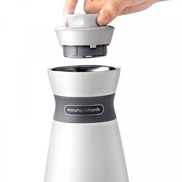 Portable Kettle 2 - Sneapy
