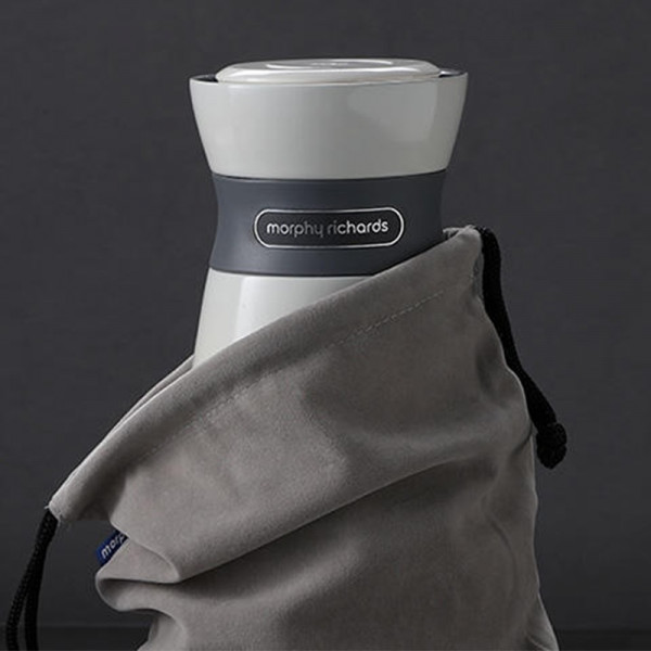 Portable Kettle 6 - Sneapy