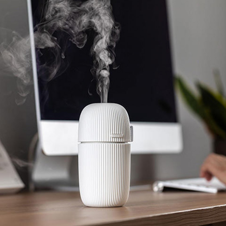 Portable Humidifier 1 - Sneapy