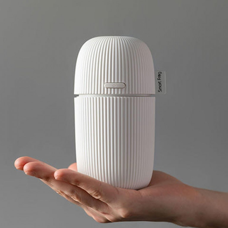 Portable Humidifier 2 - Sneapy