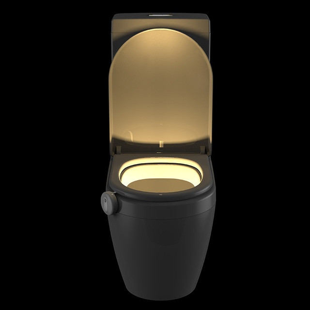 Smart Toilet Light 2 - Sneapy