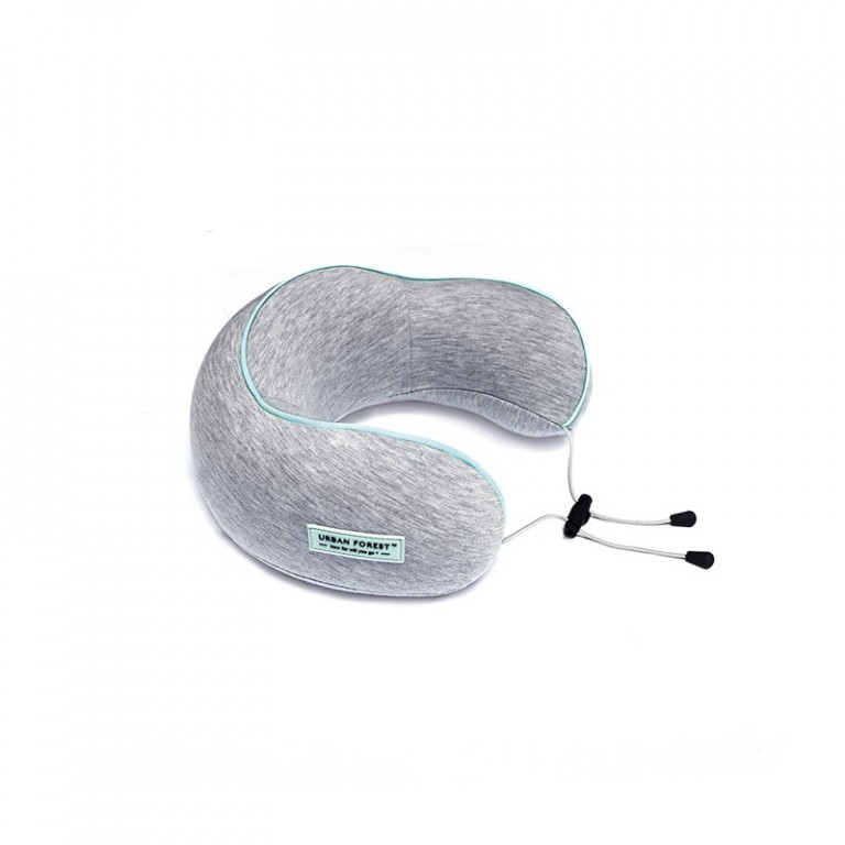 Blossom Neck Pillow 8 - Sneapy