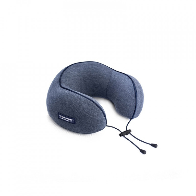 Blossom Neck Pillow 6 - Sneapy