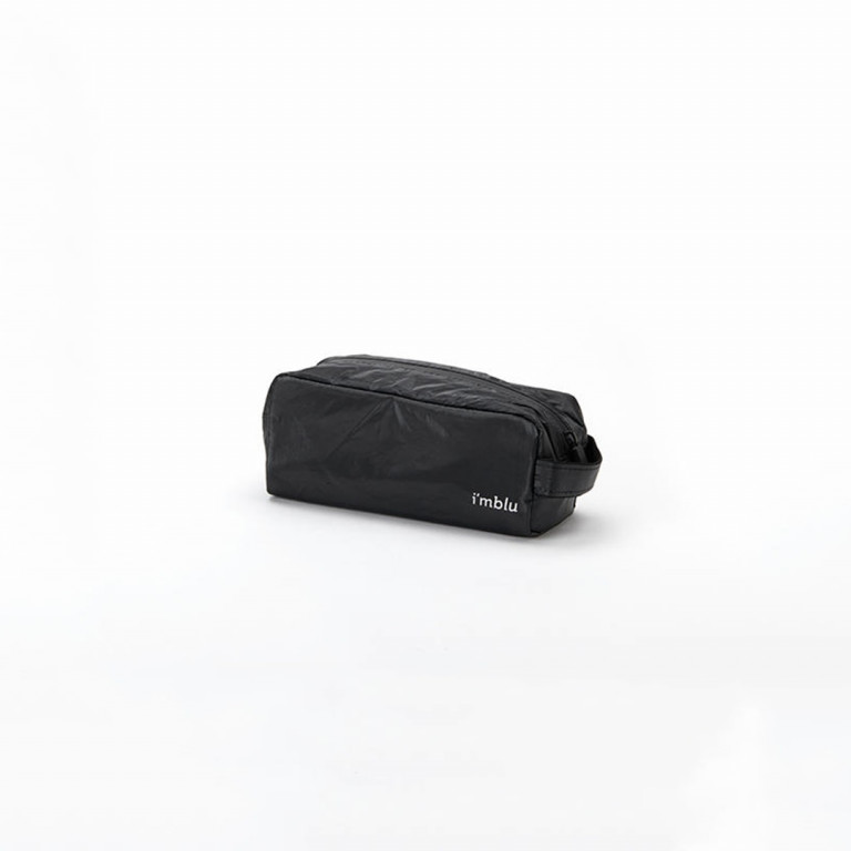 Travel Toiletry Bag 2 - Sneapy