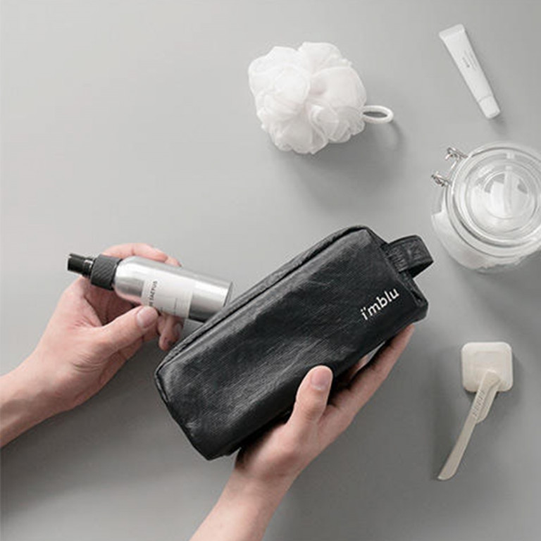 Travel Toiletry Bag 6 - Sneapy