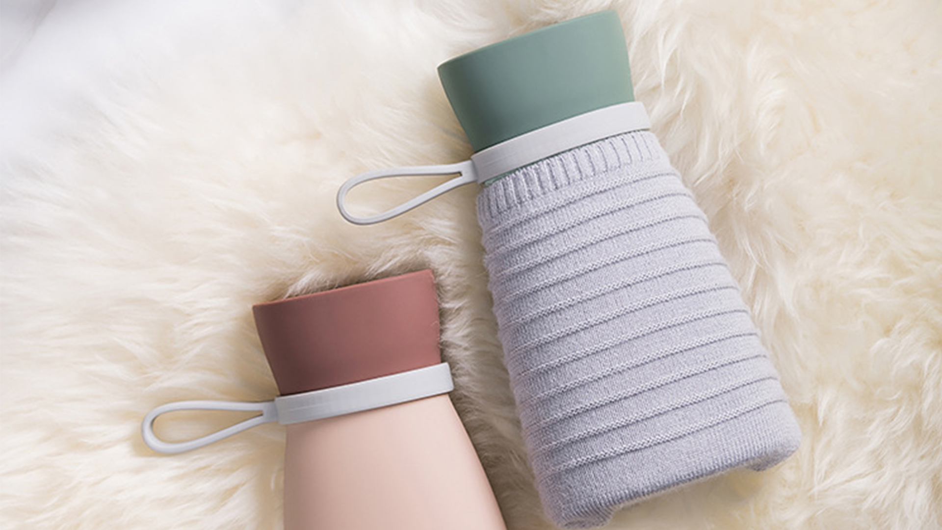 Cac Hot Water Bottle 6 - Sneapy