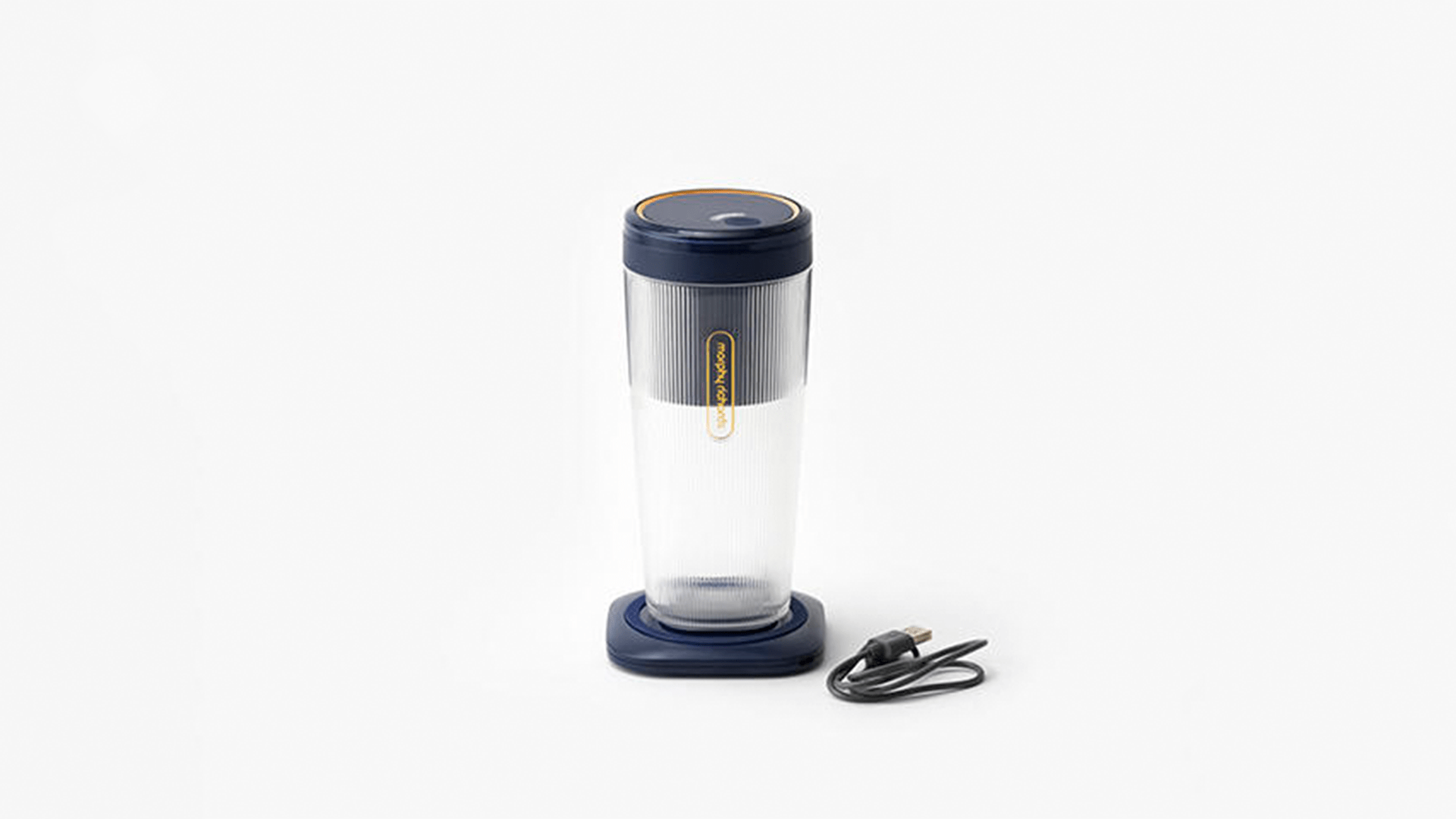 Portable Juicer 2.0 18 - Sneapy