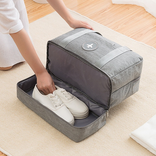 Travel Sports Bag 1 - Sneapy