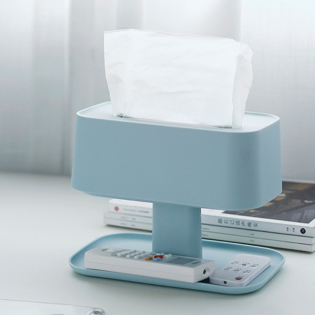 Costuf Tissue Box 7 - Sneapy