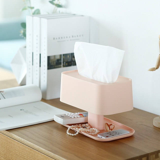Costuf Tissue Box 4 - Sneapy