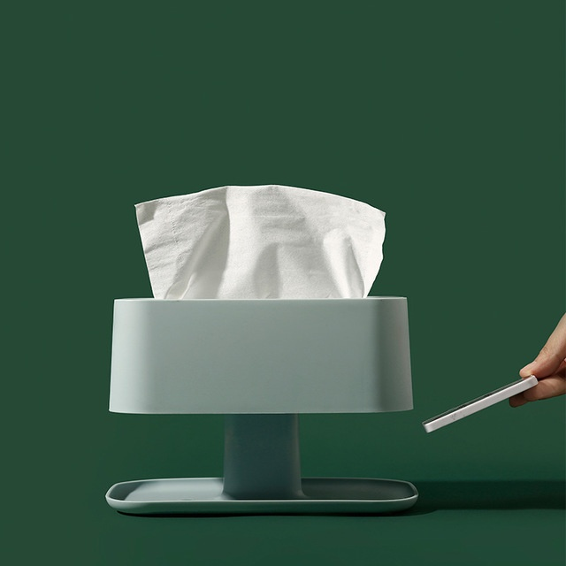 Costuf Tissue Box 8 - Sneapy