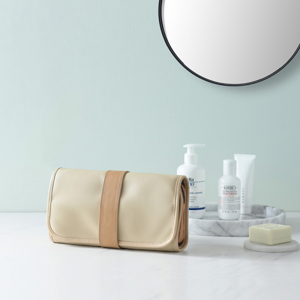 Mino Cosmetic Storage Bag 1 - Sneapy