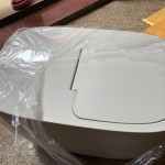 Befra Rice Container photo review