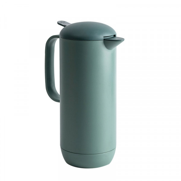 Vaco Thermos 7 - Sneapy