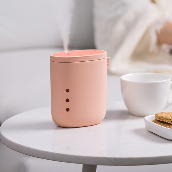Simple Life Humidifier 3 - Sneapy