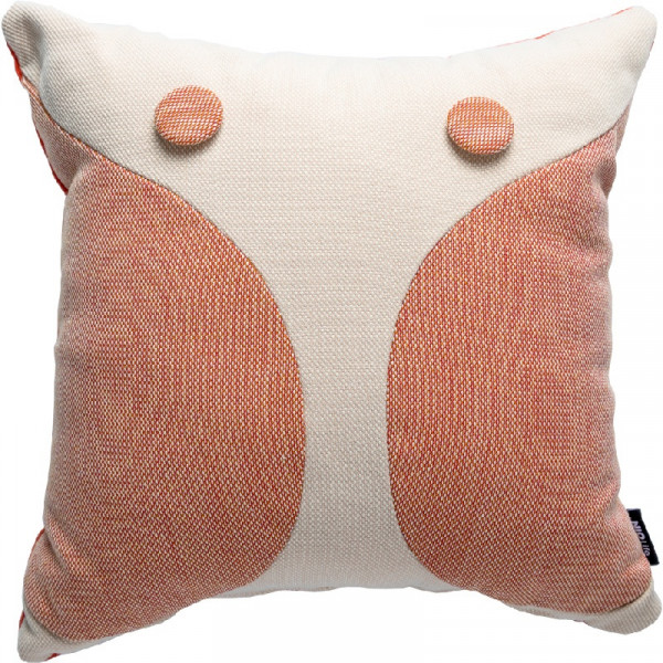 Little Angel Pillow 4 - Sneapy