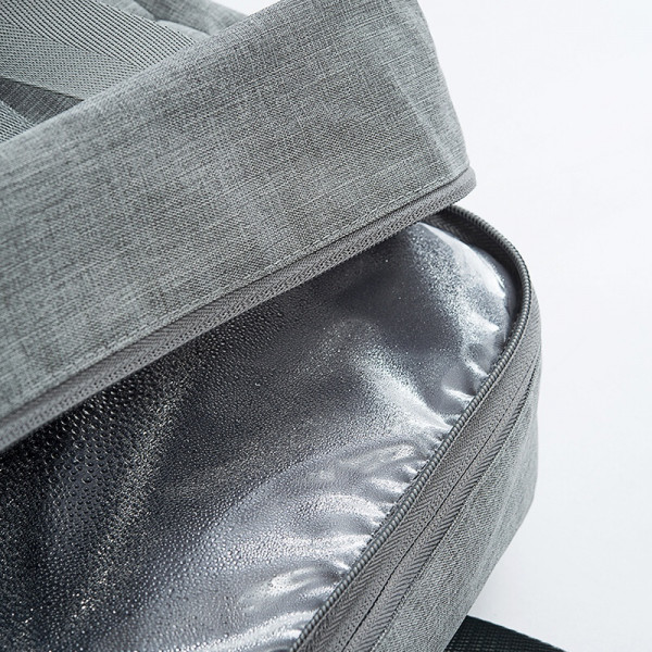 Travel Sports Bag 6 - Sneapy