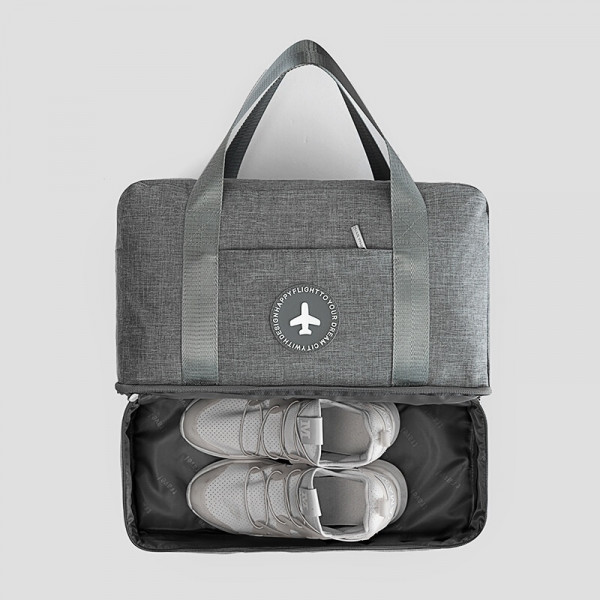 Travel Sports Bag 7 - Sneapy