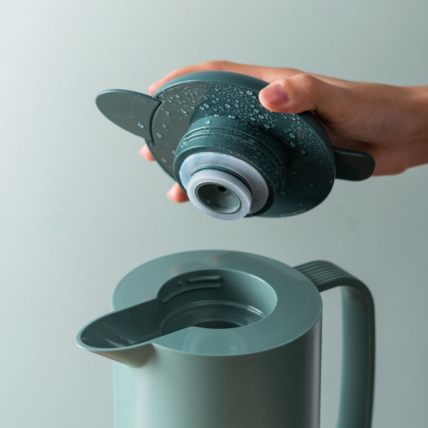Vaco Thermos 4 - Sneapy