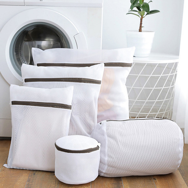 Homely Laundry Bag 5 in 1 3 - Sneapy