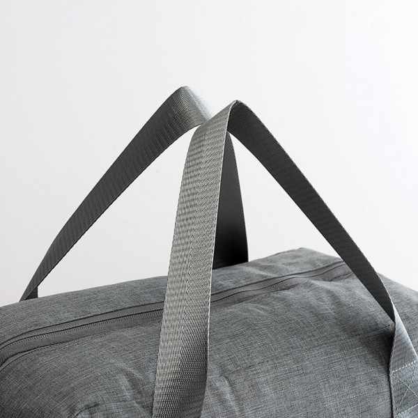 Travel Sports Bag 5 - Sneapy