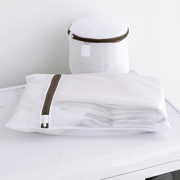 Homely Laundry Bag 5 in 1 7 - Sneapy
