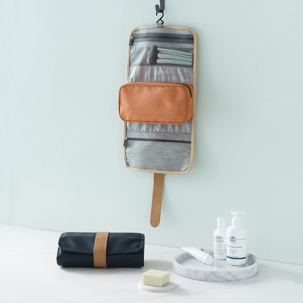 Mino Cosmetic Storage Bag 2 - Sneapy