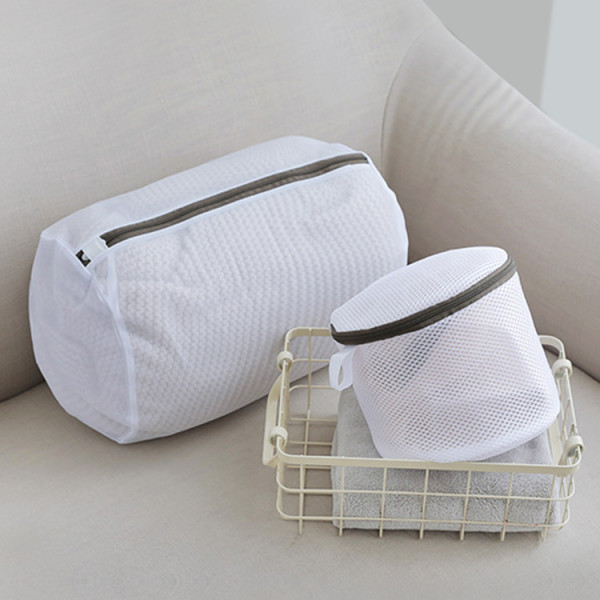 Homely Laundry Bag 5 in 1 6 - Sneapy