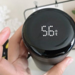 Smart Insulation Cup photo review