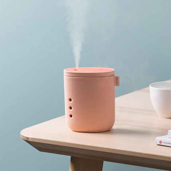 Simple Life Humidifier 1 - Sneapy
