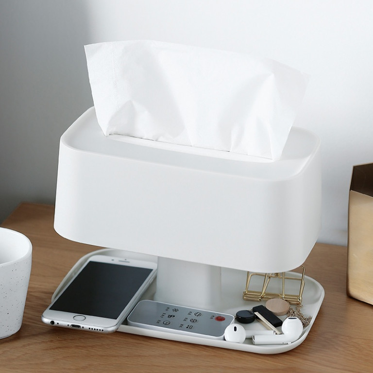 Costuf Tissue Box 6 - Sneapy