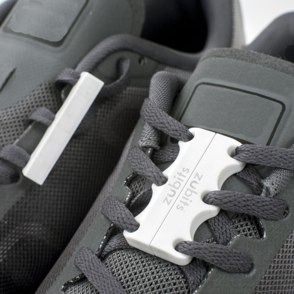 ZUBITS® Magnetic Lacing Solution 1 - Sneapy