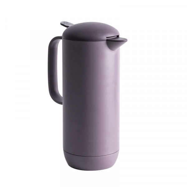 Vaco Thermos 9 - Sneapy