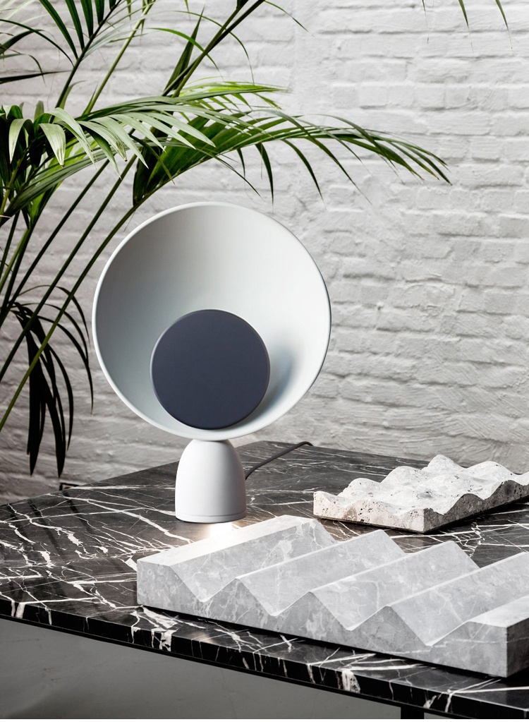Osruo Table Lamp 10 - Sneapy